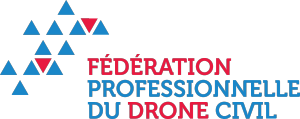 Logo_FPDC