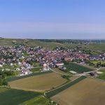 Village de Nordheim