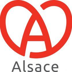 Ambassadeur d'Alsace